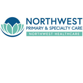 Northwest Primary and Specialty Care