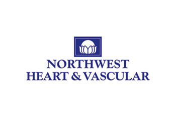 Northwest Heart & Vascular