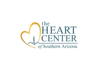 The Heart Center of Southern Arizona